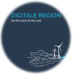 Digitale Regionen